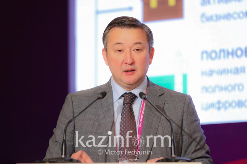 Опытом жилищного обеспечения поделился корейский эксперт