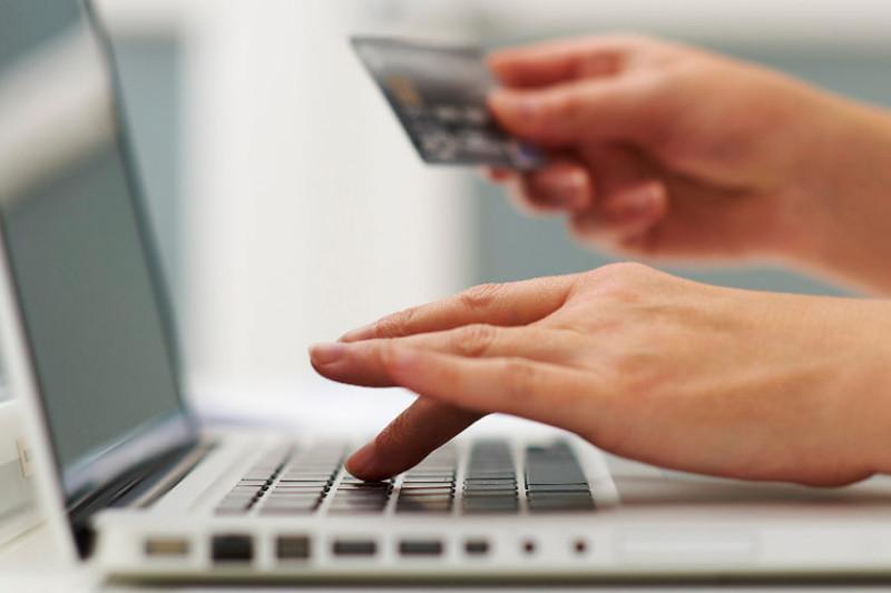 Более 16 млн железнодорожных билетов онлайн купили за год казахстанцы