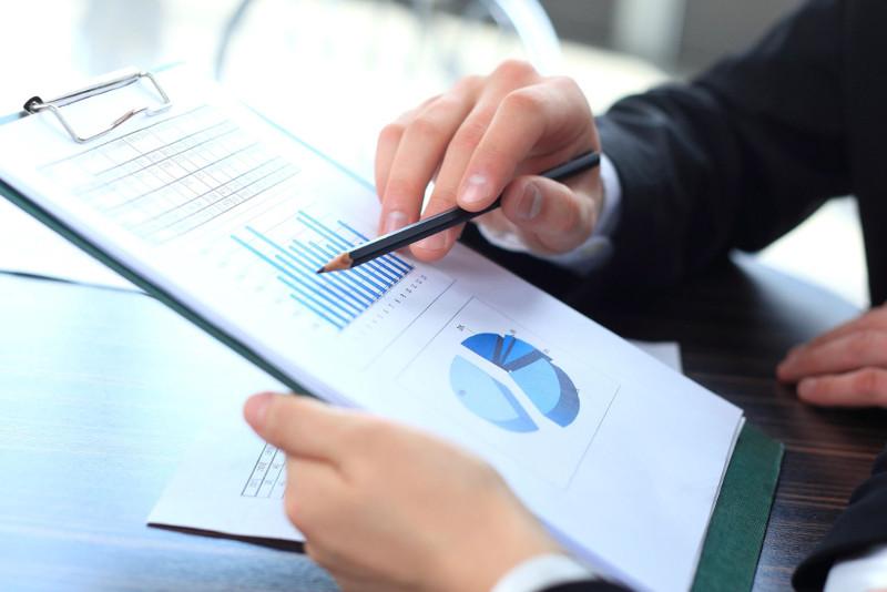 Асқар Мамин: Инвестициялық саясатқа жаңа тәсілдер енгізілуде