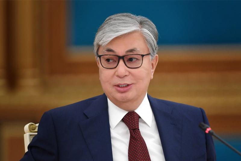 7 задач Президента Казахстана по вопросам занятости и труда