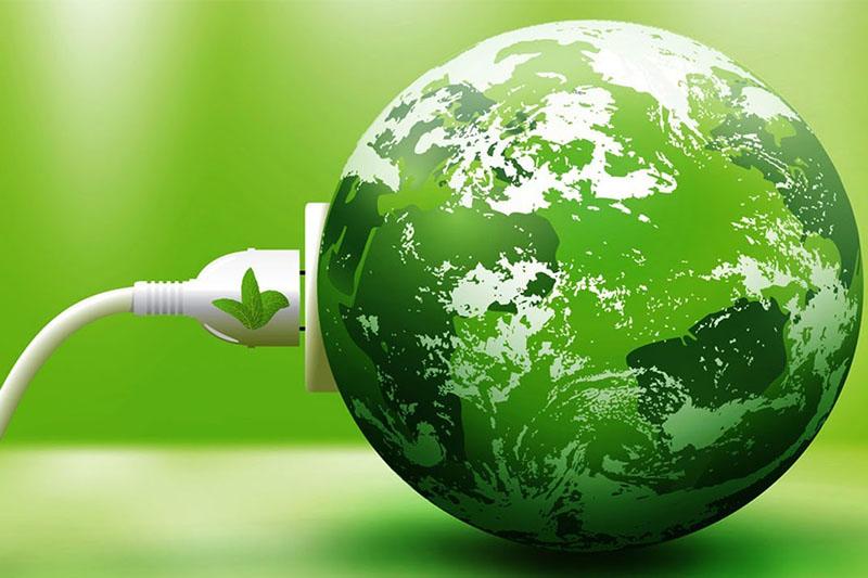 Казахстан может стать силиконовой долиной в сфере «зеленых» технологий - эксперт