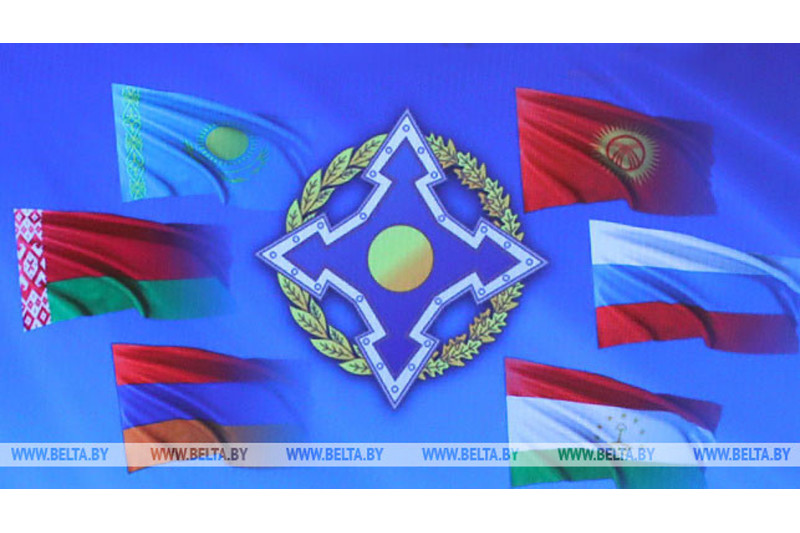 CSTO countries to share visa-free travel oversight experience
