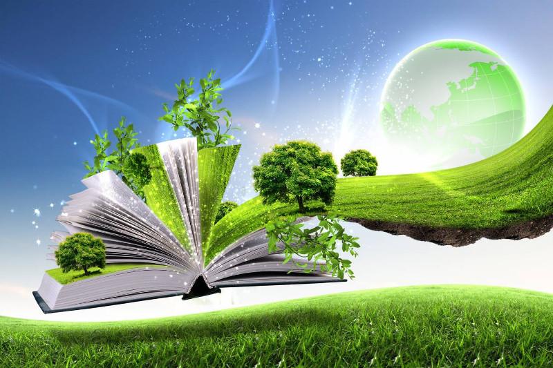 Институт стратегической экологической оценки будет внедрен в Казахстане