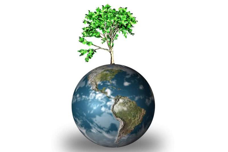 В Казахстане автоматизируют производственный экологический мониторинг на предприятиях