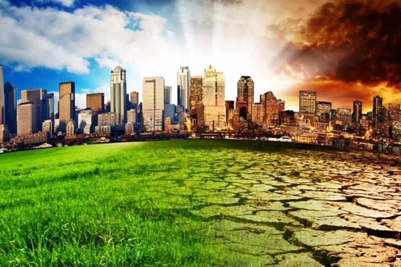 Бюрократия не позволяет внезапно реагировать на экологическую проблему - Минэнерго