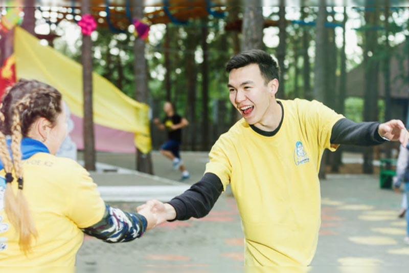 758 летних лагерей будут работать в Павлодарской области