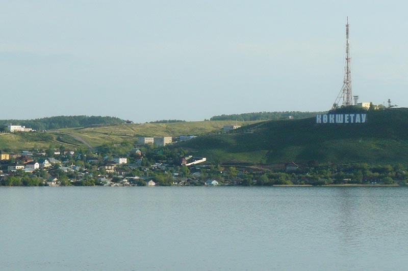 Как намерены развивать туризм на озере Копа в Кокшетау