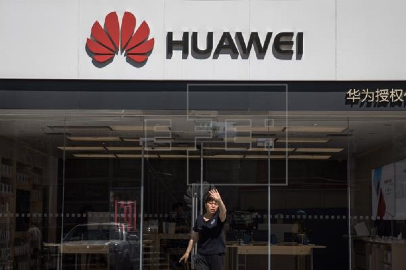 Huawei says it will continue providing security support for Android phones