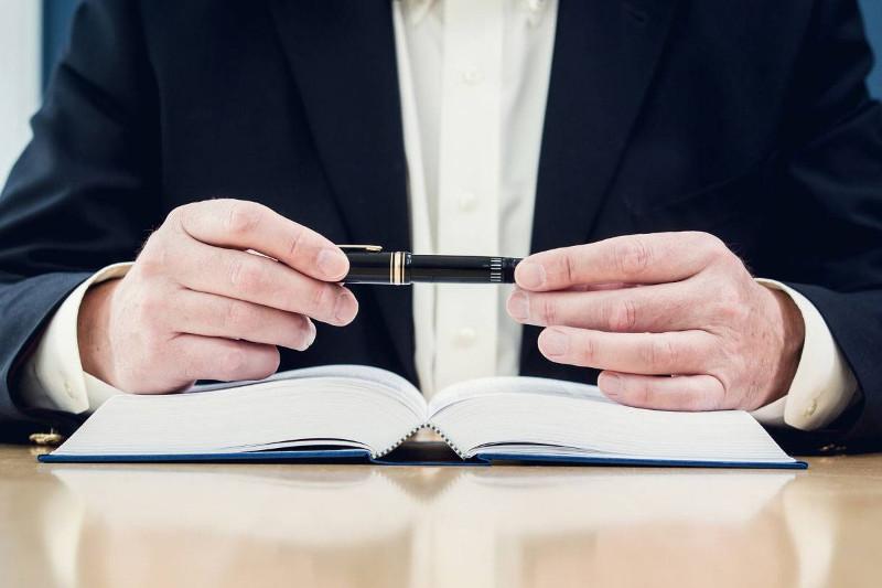 Конституционный Совет апробирует достижения юридической науки