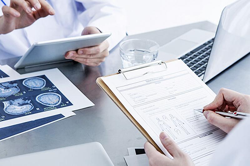 Президент РК поручил завершить цифровизацию здравоохранения до 1 октября этого года