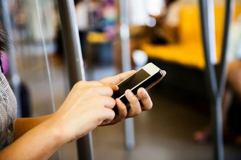 Almatynyń metrosy, stantsııalar men poıyzdarda Wi-Fi qashan iske qosylady