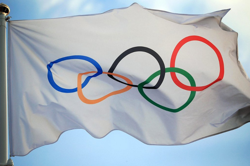 Boxing to keep its place on Tokyo 2020 Olympics sports programme