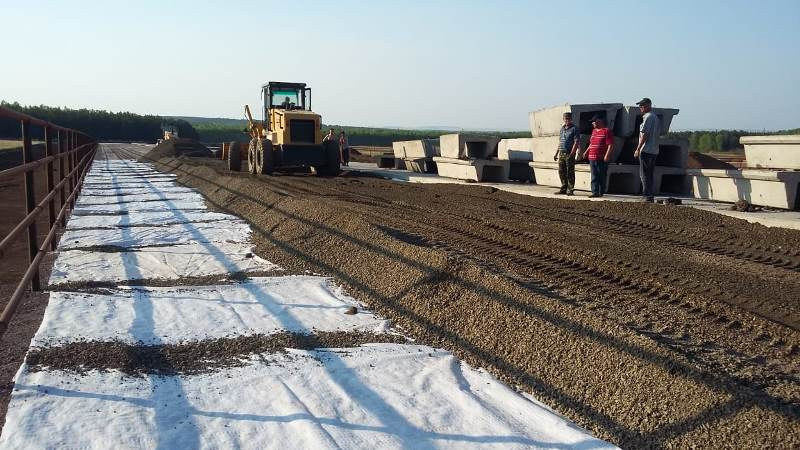 Новые инвестпроекты в агропромышленном комплексе реализуются в Акмолинской области
