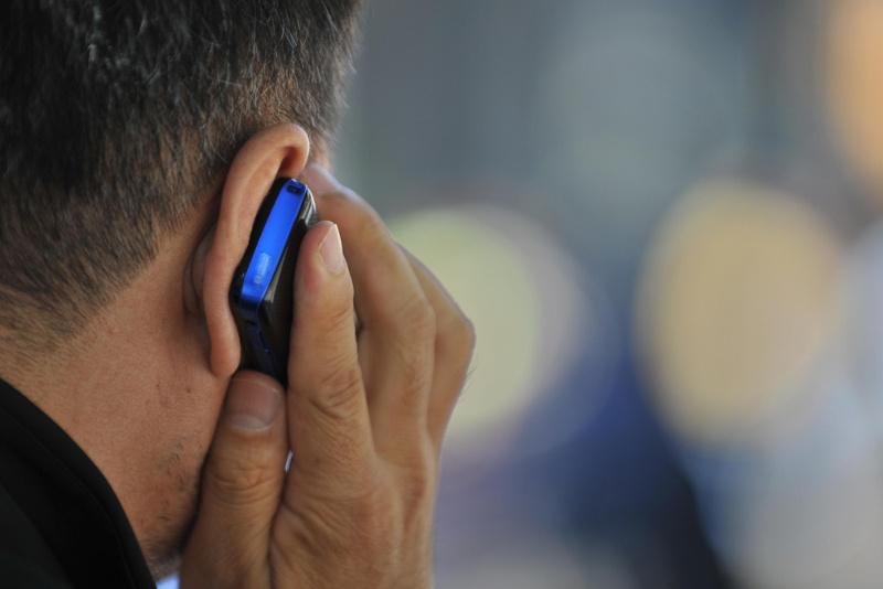 Опубликованы номера телефонов первых руководителей обслуживающих компаний столицы