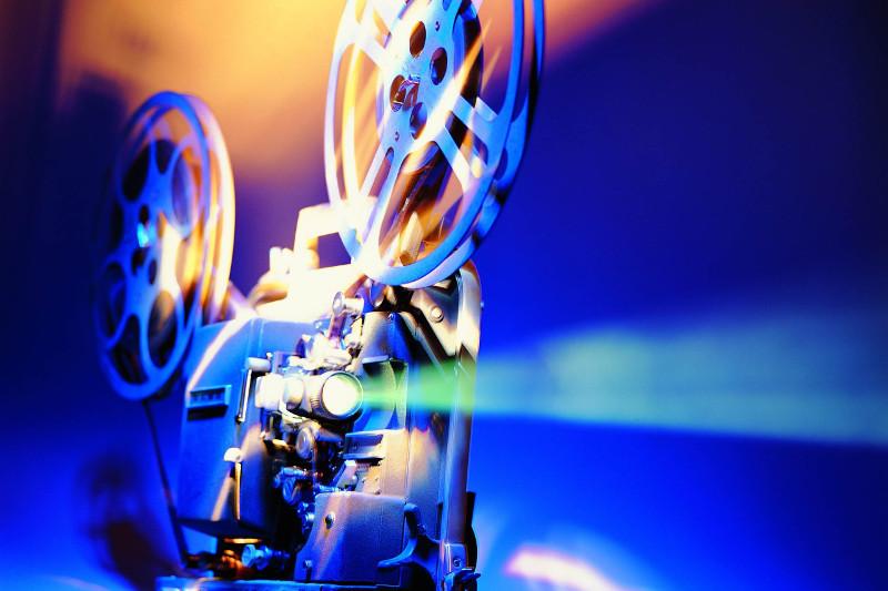 Конкурс кинопроектов стартует в Казахстане