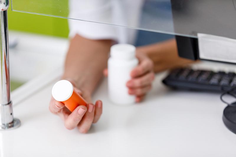 Минздрав установит предельные единые цены на розничные лекарства