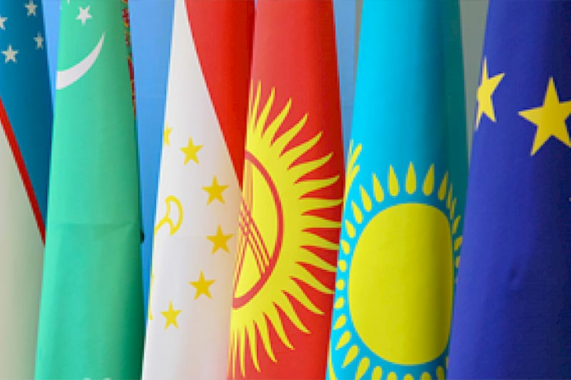 Romanian MFA welcomes CA Joint Communication on New Opportunities for Stronger Partnership