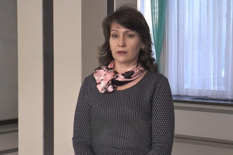 Шығыс Қазақстан: 40 мың гектар жер ешкімге сатылмайды