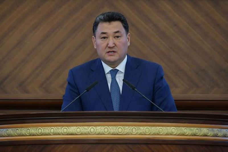 Павлодар облысының әкімі табысты мал шаруашылығына қажет факторларды атады