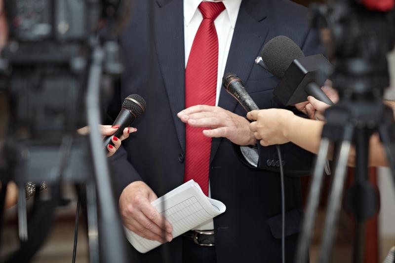 На теледебаты кандидатов в Президенты РК будет выделен 41 млн тенге