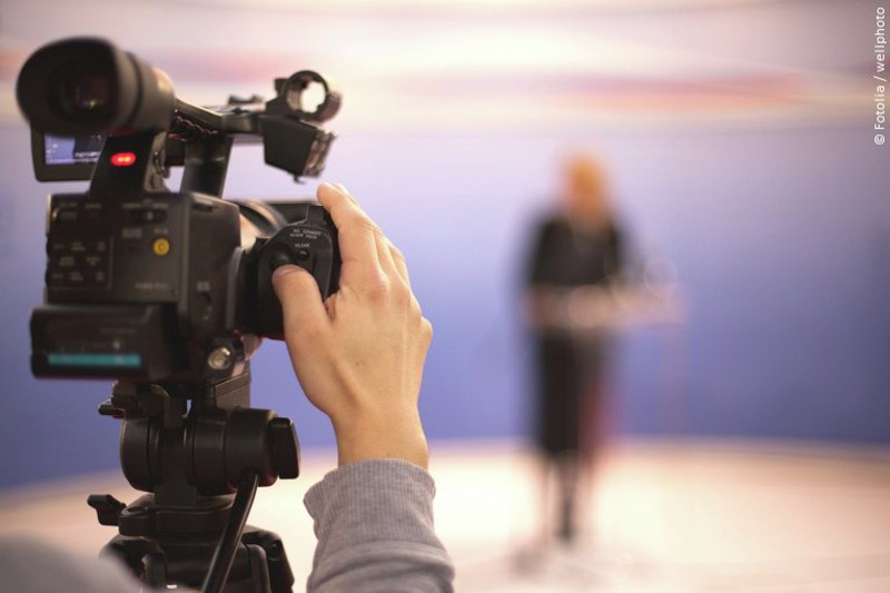 Кто определит формат теледебатов кандидатов в Президенты РК