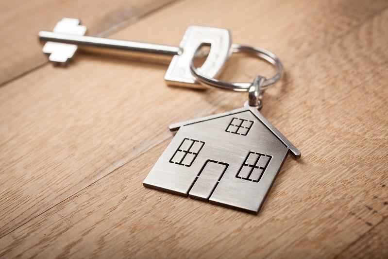 15 многодетных семей получили новое жилье в Атырау