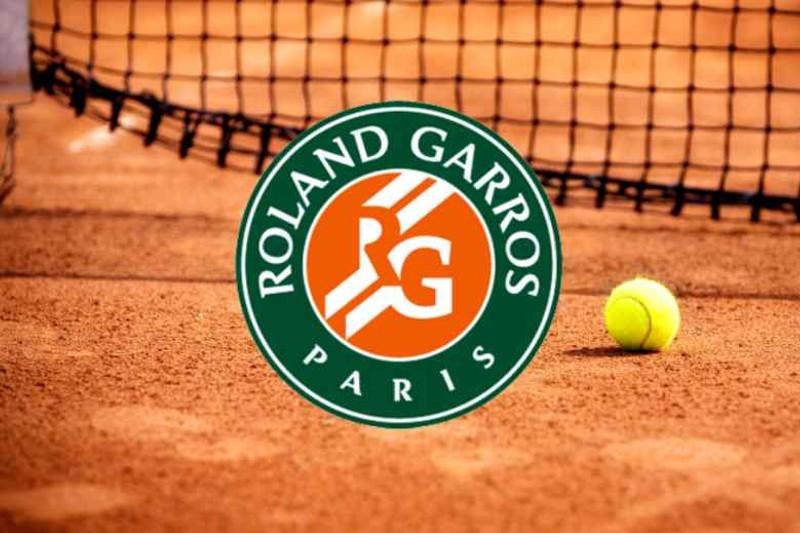 网球:17岁美国新星战胜法网卫冕冠军哈勒普