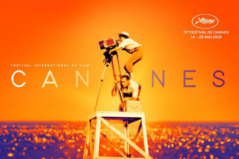 Bong Joon-ho's 'Parasite' wins Palme d'Or at Cannes