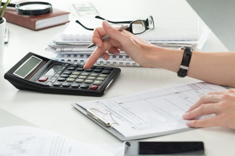 Более тысячи микрокредитов получили жамбылцы по госпрограмме «Еңбек»