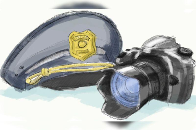 Almaty to host training on fostering relationship between security forces and journalists