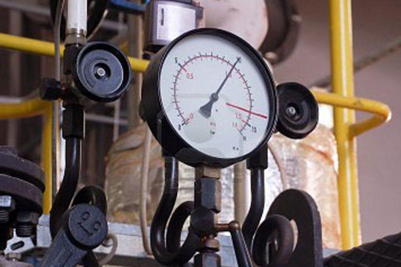 Добыча газа существенно выросла в Азербайджане