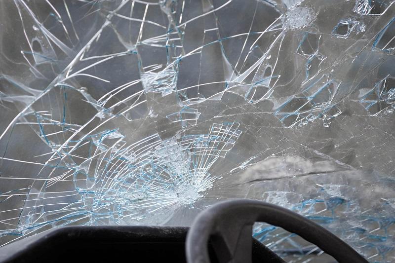 368 млн тенге направят на концепцию нулевой смертности на дорогах Алматы