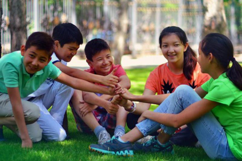 Более 20 тысяч костанайских школьников задействуют в туристско-краеведческой работе