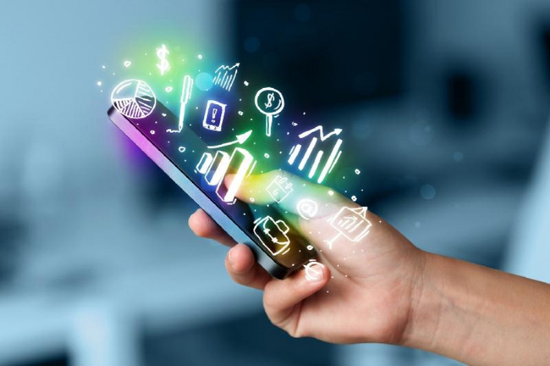 Digital-PR и интернет-маркетинг - наиболее востребованные инструменты рекламы в РК