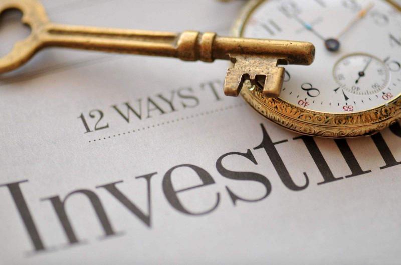 哈萨克斯坦投资推介会在瑞士苏黎世举行