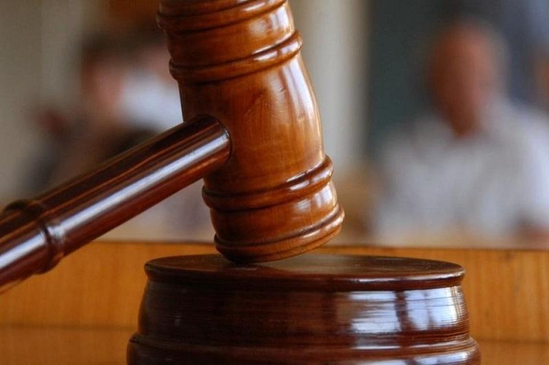 Смертельное ДТП в Алматы: сбивший двух женщин водитель предстал перед судом