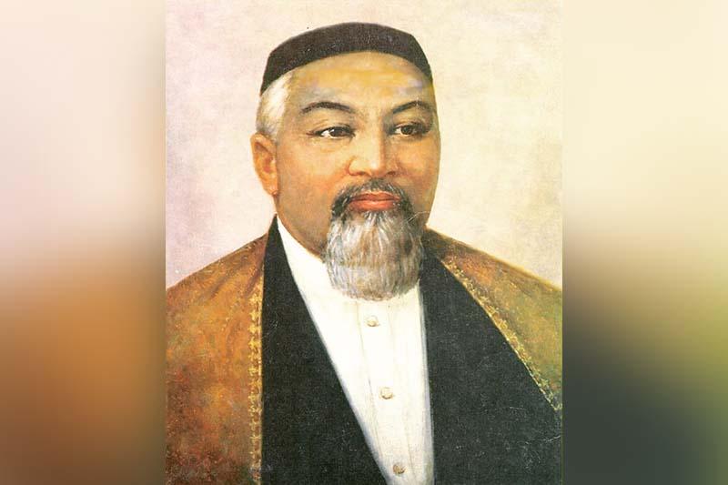 ҚР Президенті Абайдың 175 жылдық мерейтойы туралы Жарлыққа қол қойды
