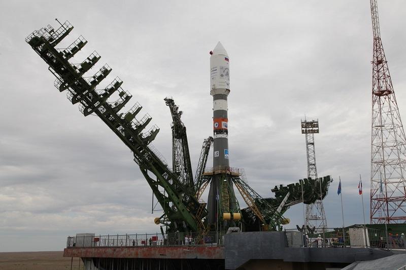 哈俄两国就火箭残骸坠落问题达成协议