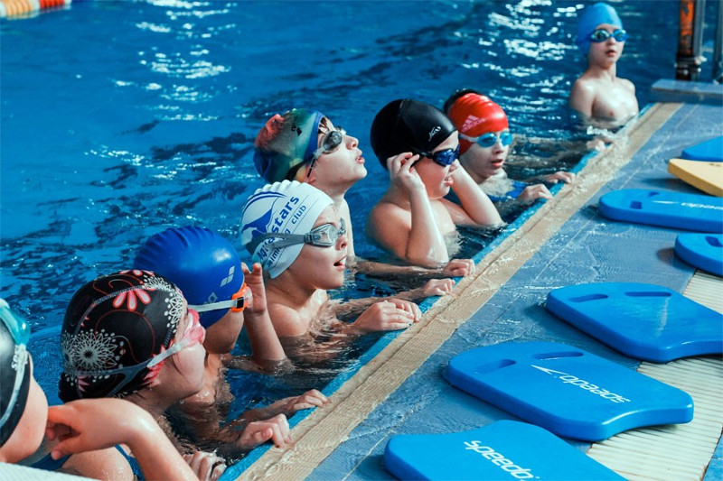 Аким Павлодарской области предложил учить детей правилам поведения на воде