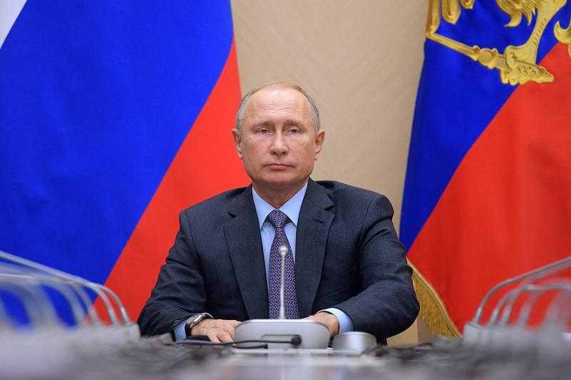 Имена выдающихся людей присвоили аэропортам России