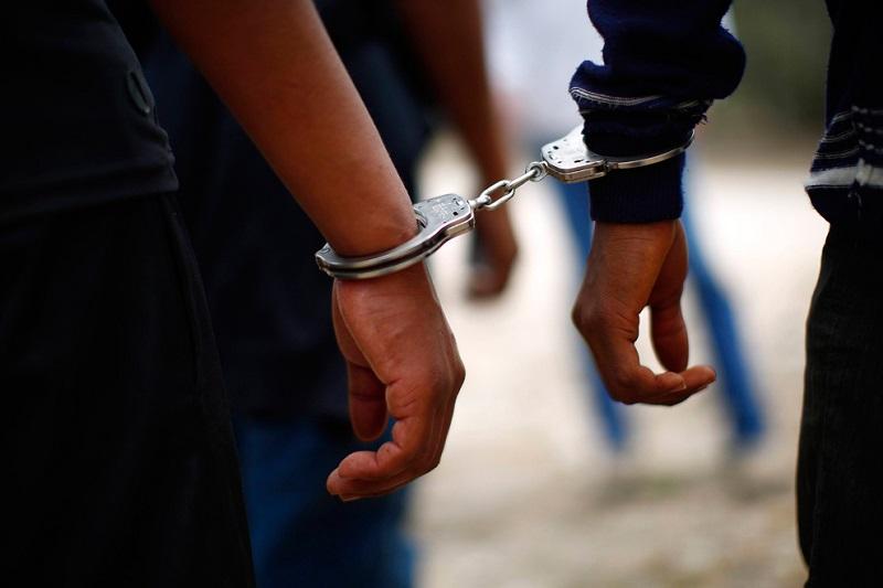 Проигравший на ставках мужчина ограбил обменник в Нур-Султане
