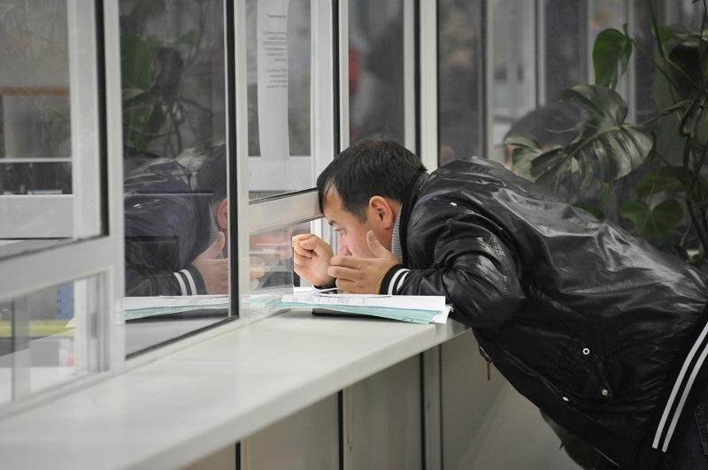 """同胞基金:拟为归国哈侨提供""""一个窗口""""服务"""