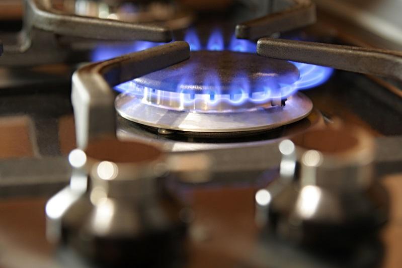 Без газа останутся половина Атырау и часть поселков