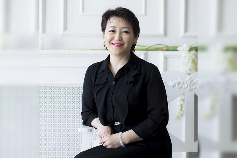 Казахстанцев ждет самая судьбоносная неделя - эксперт