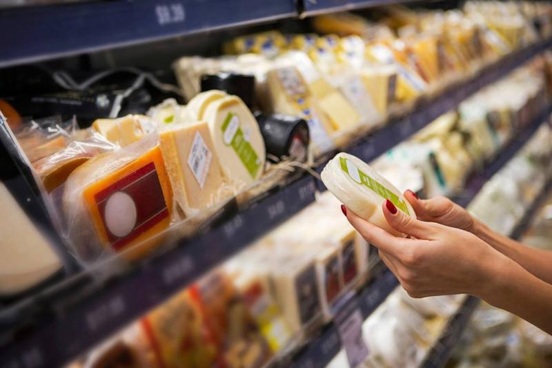 2019年5月哈萨克斯坦食品价格上涨7.9%