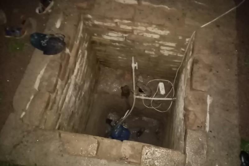 Алматы облысында бір отбасының  2 баласы тоққа түсіп көз жұмды