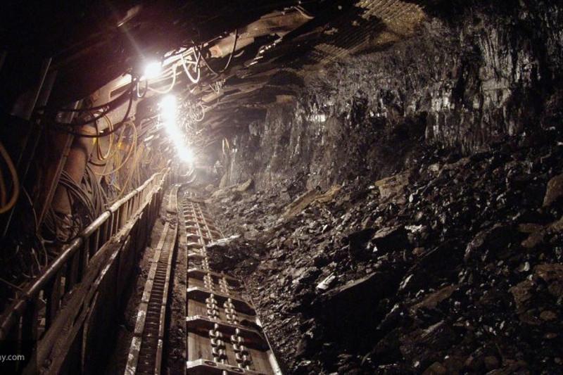 中国吉林矿震致9人死亡