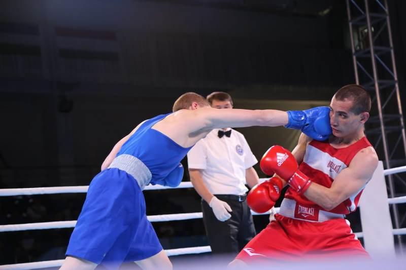 国际奥委会决定东京奥运保留拳击项目
