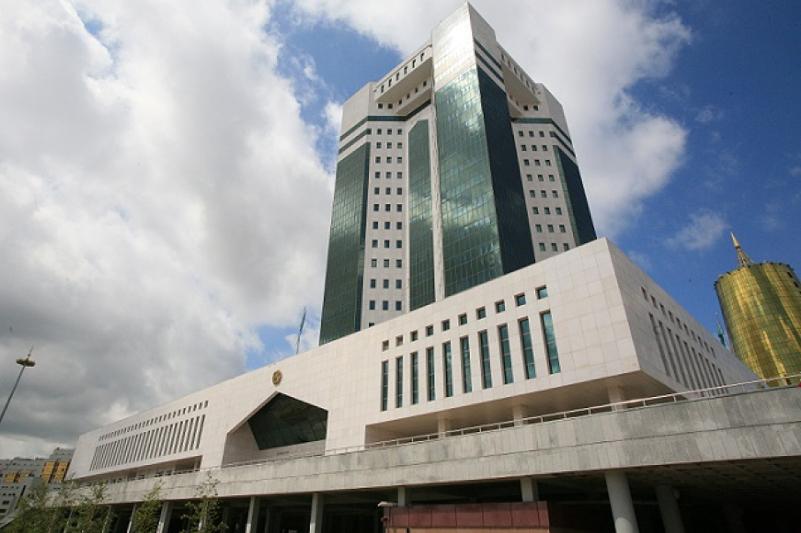 Президент РК произведет точечные перестановки в Правительстве