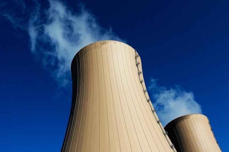 Население выразит свое мнение - Канат Бозумбаев об исследованиях по строительству АЭС